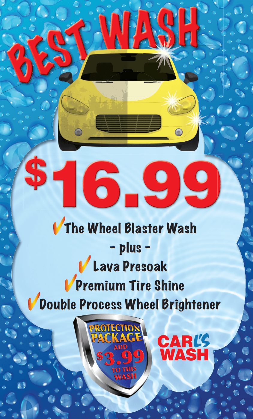 Car Wash Oil Change Auto Repair Chesapeake VA